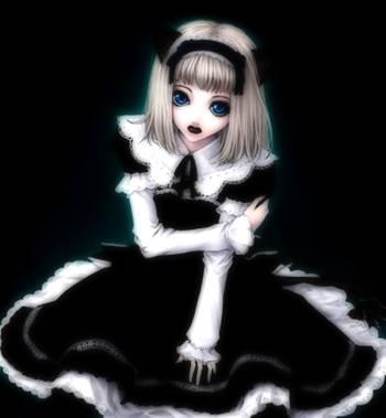avatar de Hina49
